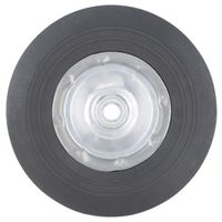WHEEL REPLACEMENT 10X 2-1/2IN