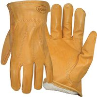 Boss 6133L Protective Gloves