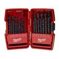 Thunderbolt 48-89-2802 Drill Bit Set