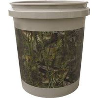 Encore 350354 Paint Pail