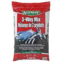 SOIL GRDN 3-WAY MIX 30L