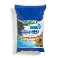 POTTING SOIL MOISTURE MAX 30L