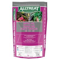 TROPICAL SOIL ALL PURPOSE 5L