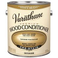Rustoleum 211774 Varathane Pre-Stain Wood Conditioner