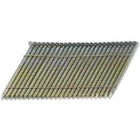 Stanley S8DGAL-FH Stick Collated Framing Nail