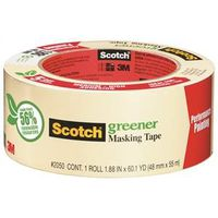 Scotch 2050-3A Masking Tape