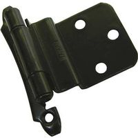 Mintcraft Imperial CH-097 Self-Closing Cabinet Hinge