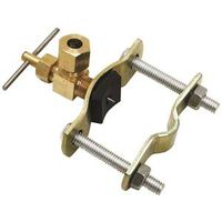 Dial 9270 Self-Tapping Saddle Valve