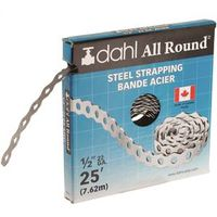 Dahl 9010 Pipe Strap