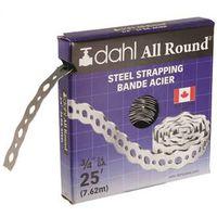 Dahl 9020 Pipe Strap