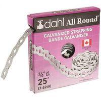 Dahl 9040 Pipe Strap