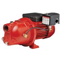 PMP JET SHLWWL 115/230V 1/2HP