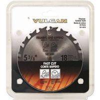 Vulcan 409011OR Circular Saw Blade