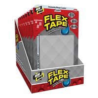 TAPE FLEX CLEAR MINI