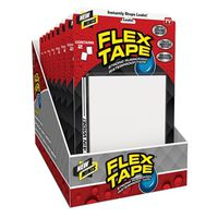 TAPE FLEX WHITE MINI