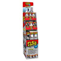 DISPLAY TAPE FAMILY FLEX 57PC