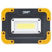 WORKLIGHT COB LED 1500L 50W