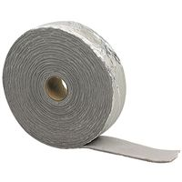 M-D Building Products 02378 Pipe Wrap Tape