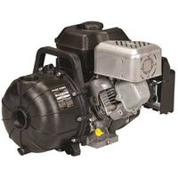 Pacer SE2ULE950 Centrifugal Pumps