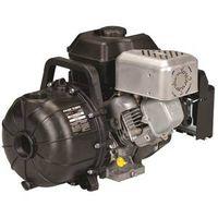 Pacer SE2ULE950 Centrifugal Pumps