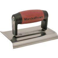 Marshalltown 156D Hand Edger