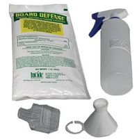 1.5LB KIT BORATE KIT  SPRAY BO