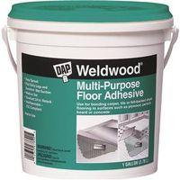Dap 00142 Weldwood Flooring Adhesive