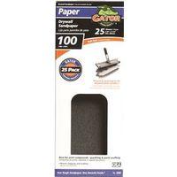 Gator 3311 Sanding Sheet