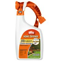 KILLER MOSQUITO & BUG RTS 32OZ