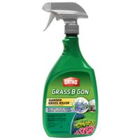 KILLER GARDEN GRASS RTU 24OZ