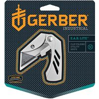 Gerber EAB Lite Folding Knife