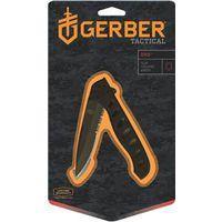 Gerber EVO Lightweight Folding Knife