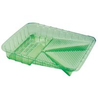 Encore 02512 Paint Roller Tray