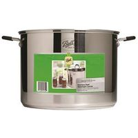 CANNER STAINLESS STL WATERBATH