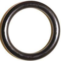 Danco 35729B Faucet O-Ring