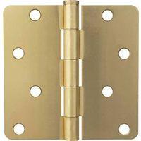 Mintcraft BH-BR413L Door Hinge