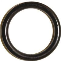 Danco 35730B Faucet O-Ring