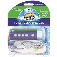 Scrubbing Bubbles 70300 Toilet Cleaner