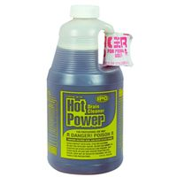 Hot Power 30-140 Drain Cleaner