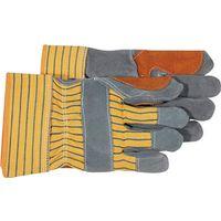 Boss 4057 Driver Gloves