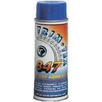 TT0847 TRIM-TEX 847 SPRAY ADHE