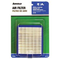 Arnold BAF-119 Small Engine Air Filters