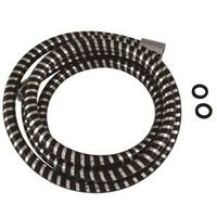 Plumb Pak PP828-47 Replacement Shower Hose