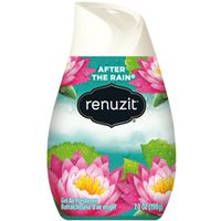 Renuzit Super Odor Neutralizer 03663 Adjustable Air Freshener