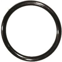 Danco 96754 Faucet O-Ring