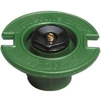Orbit 54005D Sprinkler Head