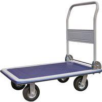 Vulcan PH3001GX Platform Carts