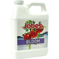 BLOOM HYDROPONICS 32OZ