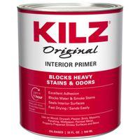 Masterchem 10002 Extra Strength Stain Killer Primer Sealer