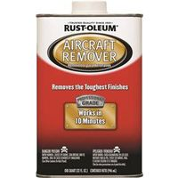 Rustoleum 255448 Aircraft Remover